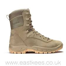 s outdoor boots in size 12 hiking boots walking boots all styles cycling shoes outdoor
