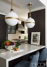 emmy rossum u0027s new york apartment makeover
