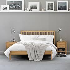 best 25 oak bed frame ideas on pinterest oak beds oak bedroom