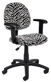 Great Desk Chairs Best Desk Chairs For Girls Best Computer Chairs For Teens