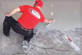 covalt floor repair concrete floor repair concrete floor