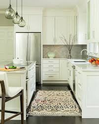 small kitchen layout plans dimensions ideas subscribed me