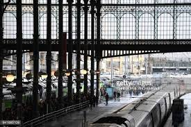 siege du credit du nord credit du nord stock photos and pictures getty images