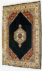 Oriental Rug Design Persian Rug Design List Of Designs From Each Region Mashhad