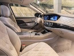 luxury bentley interior poll kings of opulent luxury rr phantom viii vs bentley