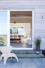 passive house retreat fine homebuilding