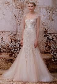 Design Your Wedding Dress Veil For Blush Wedding Dress Design Your Wedding Dress Wedding