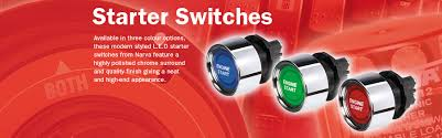 starter switches products narva