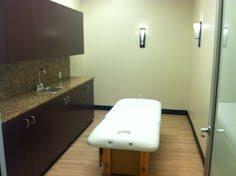 Salon Suite Geneva Il Mobbela Private Lockable Suite Entrances To Every Suite My Salon Suite