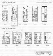 verdana villas floor plan hd wallpapers verdana villas floor plan wallpaper android oxzd bid