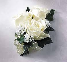 white corsages for prom corsage san diego white corsage san diego prom corsage san