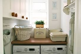 Vintage Laundry Room Decorating Ideas Vintage Laundry Room Decor Laundry Room Decor 25 Best