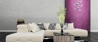 replacement sofa cushion foam replacement sofa cushions foam paul collins
