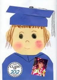 kindergarten graduation hats kindergarten graduate end of year project so stinkin