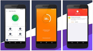 security app for android top 7 best android security apps 2017