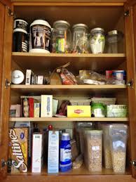 Organizing Kitchen Cabinets Ideas Cabinet Organizing My Kitchen Cabinets Organizing My Kitchen