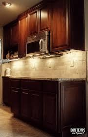 easy kitchen backsplash ideas kitchen design magnificent fascinating inexpensive kitchen