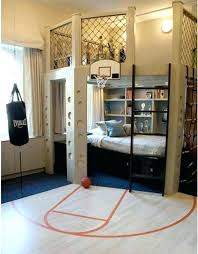 accessoire chambre ado chambre ado but chambre loft pour ado photo gallery decoration