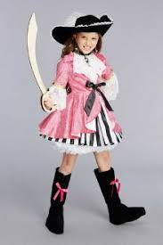Pink Panther Halloween Costume Girls Costumes Clearance Chasing Fireflies