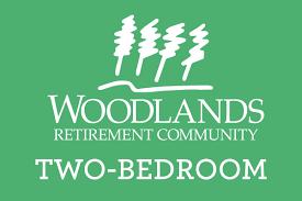 woodlands retirement community independent living huntington wv download