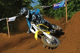 85cc motocross racing 100 suzuki 85cc dirt bike kick start dirt bikes 110cc kick