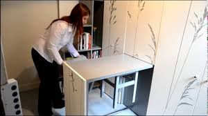 8 square meters small apartment in paris of 8 square meters youtube small