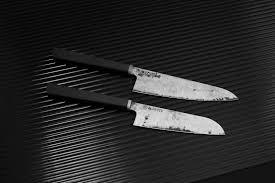 the knives dovedale design studio