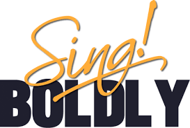 sing boldly st philip the deacon