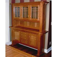 Kitchen Hutch Furniture Bathroom Corner Dining Room Hutch Wood Rocket New Idea For