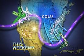 us weather map this weekend weather map usa jet of the united states for current us