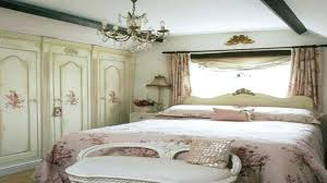 Shabby Chic Bedroom Decor Ideas For Shabby Chic Bedroom Home Design