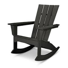 modern u0026 contemporary adirondack chairs you u0027ll love wayfair