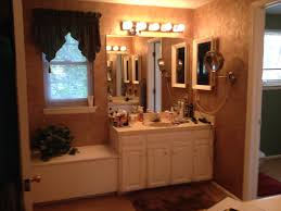 master bath spa experience bev moriarty interiors llc 303 885