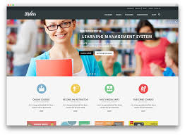 best buddypress wordpress themes for community sites 2017 colorlib