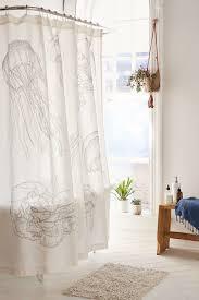 Fishing Shower Curtains Shower Curtain Trend