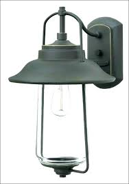 country style outdoor lighting farmhouse exterior lighting french fixtures and wall color house lig