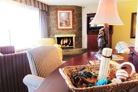 arbors at island landing hotel u0026 suites u2013 pigeon forge