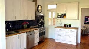 ikea kitchen cabinets sizes kitchen kitchen cabinets at ikea flashy ikea room cabinets