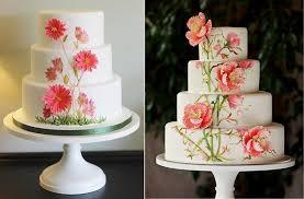 cake decorating multi dimensional cake decorating cake magazine