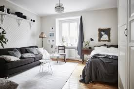 vintage studio apartment follow gravity home blog instagram