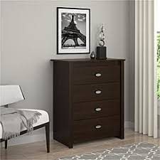 Bedroom Furniture Free Shipping by Bedroom Furniture With Free Shipping Kmart
