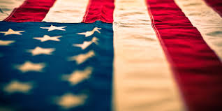 How Many Stripes Are On The Us Flag American Flag Quiz How Much Do You Know About Old Glory