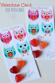 owl always love you free printable pinkwhen