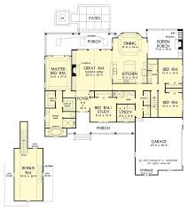 4 room house 207 best houses images on house floor plans small