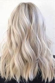 2015 hair colour trends wela the 25 best honey blonde hair ideas on pinterest blonde honey