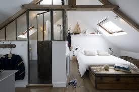 chambre d hote en normandie bord de mer la maison matelot 3 appartements de charme en bord de mer en