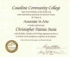 certificate free templates free printable college diploma free diploma templates in1