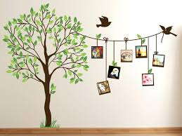 15 easy canvas painting ideas for christmasfamily pottery family