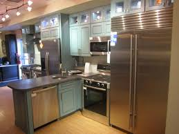 Ferguson Faucets Kitchen by Ferguson Bath Kitchen Lighting Gallery Indiana Design Center