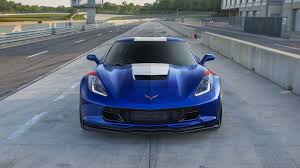 police corvette chevrolet corvette reviews specs u0026 prices top speed